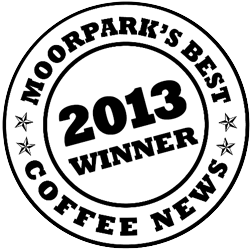 City's Best Results - Best of Moorpark and Camarillo 2013